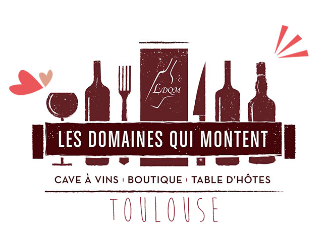 Les Domaines Qui Montent : Une cave au cœur de Toulouse qui donne le vin à la bouche !