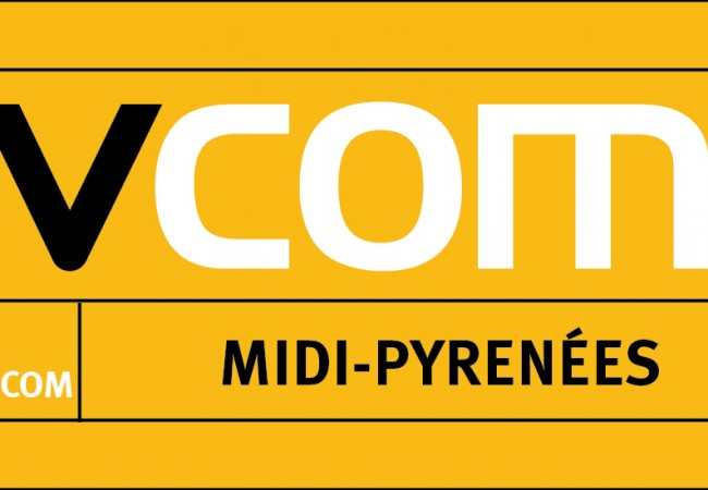 11ème salon DEVCOM Midi-Pyrénées