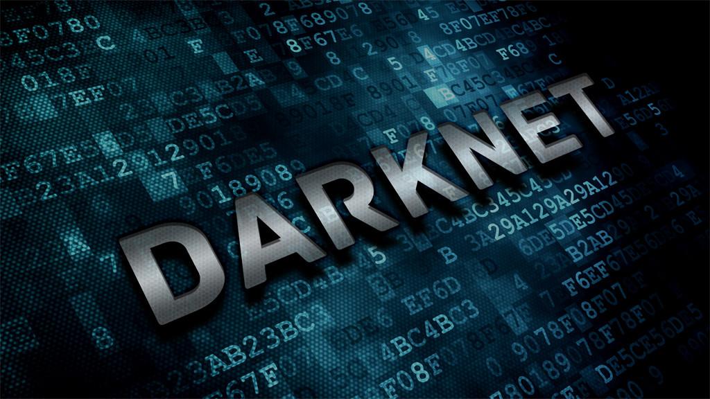 أنترنيت مظلم , مامعنى , طريقة , ماهو , كيفية , تعلم , كل ماتود معرفته عن الأنترنيت المظلم وكيفية الوصول اليه , عالم التقنيات , التقنية , شرح مبسط , أمثلة , محركات بحث , نت مظلم , عبارة , معنى