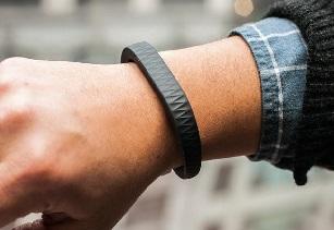 Technologie et astuce : le bracelet connecté !