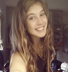 Lea Roy (Lia)