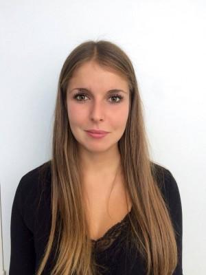 Léa, nouvel auteur du blog