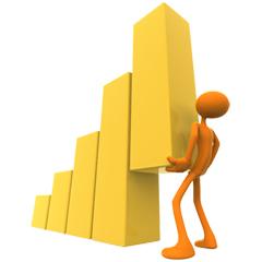 Les 5 règles d'or pour un site e-commerce