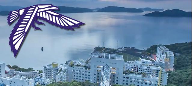 ENAC launches aeronautical engineering degree in Hong Kong