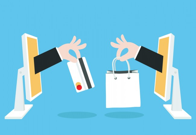 Sélection de quelques astuces pour améliorer votre site e-commerce