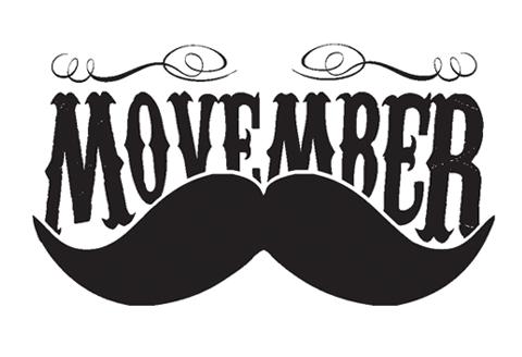 Movember, les étudiants du Bachelor se sont mobilisés