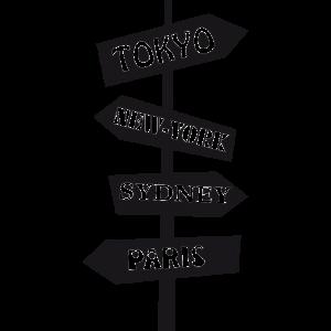 sticker-panneaux-direction-du-monde.jpg