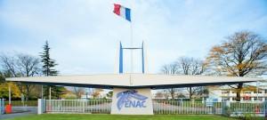 Enac Toulouse