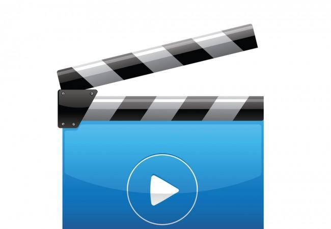 Communiquer en ligne avec la vidéo