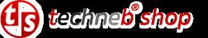 Techneb Shop Meuble design